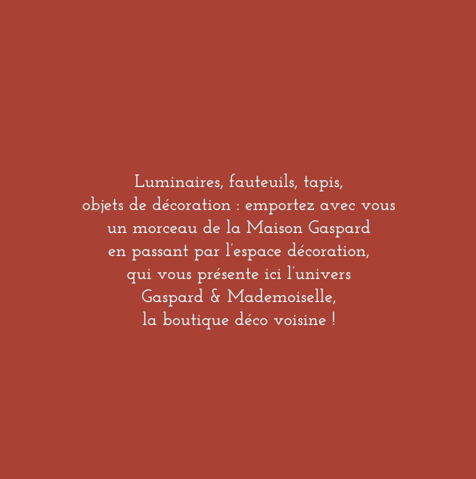 Capture-décran-2020-10-07-à-00.54.01