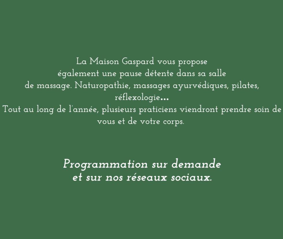 Capture-décran-2020-10-07-à-00.54.32